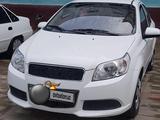 Chevrolet Nexia 3, 1 pozitsiya 2017 года за 6 911 у.е. в Samarqand