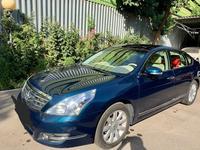 Nissan Teana 2009 года за 14 000 y.e. в Ташкент