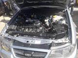 Chevrolet Nexia 2014 года за ~5 729 y.e. в Гузарский район