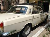 GAZ 2410 (Volga) 1985 года за 2 250 у.е. в Toshkent