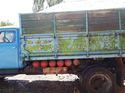 ГАЗ  53 1982 года за 4 000 y.e. в Джизак