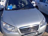 Hyundai Avante 2008 года за ~8 594 у.е. в Nukus
