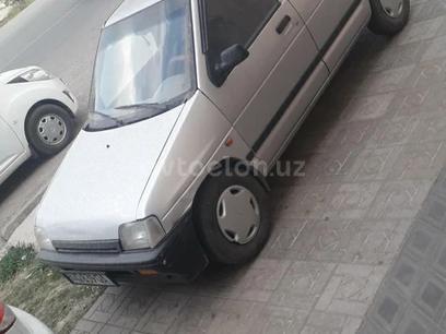 Daewoo Tico 2000 года за 2 600 у.е. в Samarqand