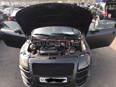 Audi TT 2000 года за 13 000 у.е. в Toshkent