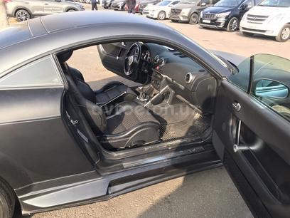 Audi TT 2000 года за 13 000 у.е. в Toshkent – фото 5
