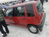 Daewoo Tico 1999 года за ~1 706 у.е. в Bog'ot tumani
