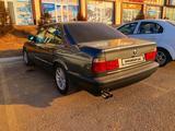 BMW 525 1990 года за 5 500 у.е. в Toshkent