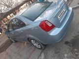 Chevrolet Lacetti, 1 pozitsiya GBO 2012 года за 8 500 у.е. в Ishtixon tumani