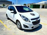 Chevrolet Spark, 2 евро позиция 2019 года за 7 000 y.e. в Ташкент