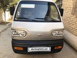 Chevrolet Damas 2021 года за 8 000 у.е. в Samarqand