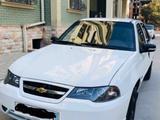 Chevrolet Nexia 2, 4 pozitsiya DOHC 2013 года за 7 500 у.е. в Toshkent