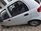 Chevrolet Matiz, 1 pozitsiya 2018 года за ~4 758 у.е. в Navoiy