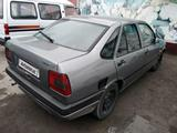 Fiat Tempra 1995 года за 3 500 y.e. в Ташкент