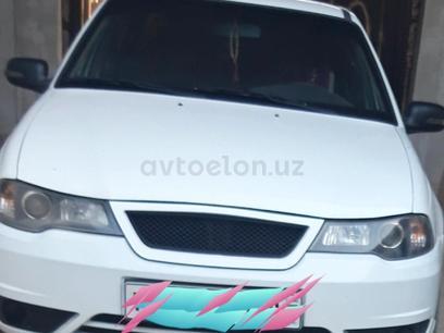 Chevrolet Nexia 2, 1 позиция DOHC 2014 года за ~5 702 y.e. в Яккабагский район