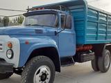 ZiL  130 1988 года за 13 000 у.е. в Andijon