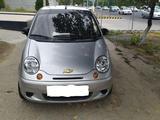 Chevrolet Matiz, 2 позиция 2013 года за 4 200 y.e. в Ташкент