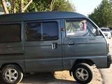 Daewoo Damas 1996 года за 3 500 у.е. в Namangan