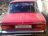 VAZ (Lada) 2106 1982 года за ~1 707 у.е. в Jizzax