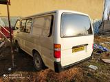 Toyota HiAce 1990 года за 5 000 у.е. в Toshkent