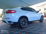 BMW X6 2009 года за 38 000 у.е. в Andijon
