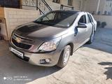 Chevrolet Cobalt, 3 позиция 2014 года за 8 300 y.e. в Ташкент