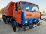 КамАЗ  5511 1985 года за 13 000 y.e. в Бухара