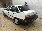 Daewoo Nexia 1999 года за ~3 812 у.е. в Jizzax