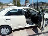Chevrolet Cobalt, 2 позиция 2013 года за 7 300 y.e. в Самарканд