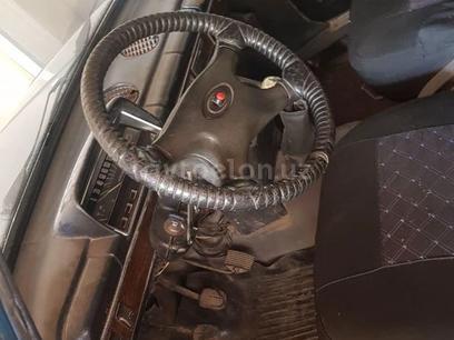 ВАЗ (Lada) 2102 1983 года за ~1 503 y.e. в Хивинский район