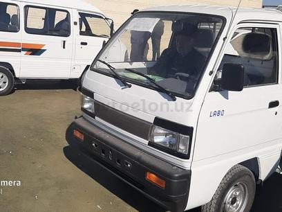 Chevrolet Labo 2021 года за ~9 514 у.е. в Xiva tumani