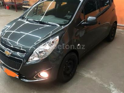 Chevrolet Spark, 2 pozitsiya 2020 года за 7 700 у.е. в Toshkent – фото 3