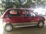 Daewoo Matiz Best 2014 года за 4 500 y.e. в Ташкент