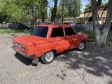 ZAZ 965 1985 года за 2 000 у.е. в Chirchiq