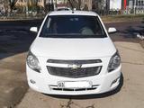 Chevrolet Cobalt, 2 pozitsiya 2015 года за 8 500 у.е. в Toshkent
