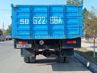 ЗиЛ  130 1988 года за 12 000 y.e. в Папский район – фото 6