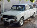 VAZ (Lada) 2101 1975 года за ~951 у.е. в Qarshi