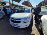 Chevrolet Cobalt, 2 pozitsiya EVRO 2019 года за 9 600 у.е. в Toshkent