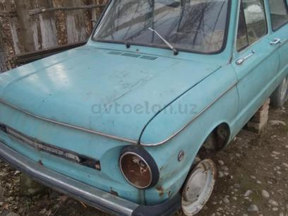 ZAZ 968 1982 года за 500 у.е. в Toshkent