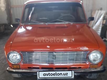 VAZ (Lada) 2101 1977 года за ~1 412 у.е. в Amudaryo tumani