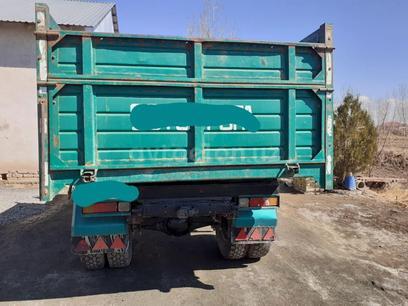 ГАЗ  53 1991 года за 10 000 y.e. в Нукус