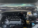 Chevrolet Lacetti, 2 pozitsiya 2016 года за ~9 040 у.е. в Shahrisabz