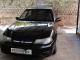 Daewoo Nexia II 2009 года за 5 500 y.e. в Ташкент