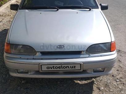 VAZ (Lada) Samara 2 (hatchback 2114) 2012 года за 4 000 у.е. в Samarqand