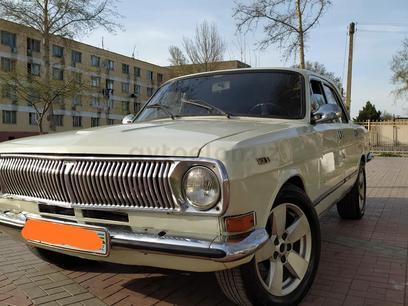 ГАЗ 24 (Волга) 1972 года за 2 500 y.e. в Коканд – фото 5