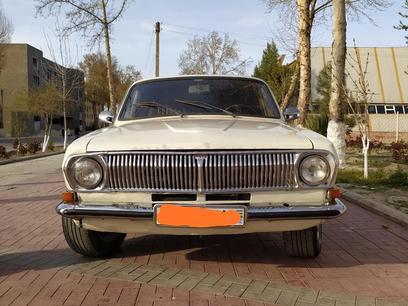 ГАЗ 24 (Волга) 1972 года за 2 500 y.e. в Коканд – фото 7