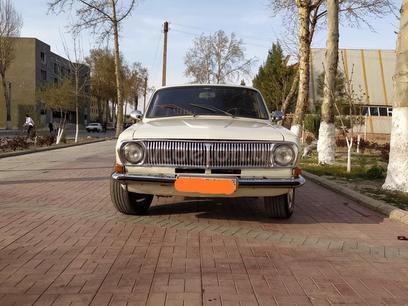 ГАЗ 24 (Волга) 1972 года за 2 500 y.e. в Коканд – фото 8