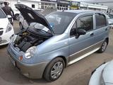 Chevrolet Matiz Best, 3 pozitsiya 2010 года за 4 000 у.е. в Toshkent
