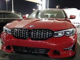 BMW 330 2019 года за 68 000 у.е. в Toshkent