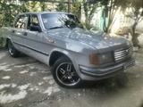 GAZ 31029 (Volga) 1994 года за 2 200 у.е. в Namangan