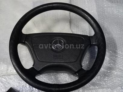 Mercedes benz 210 ruli за 60 у.е. в Toshkent